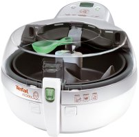 Tefal Actifry, a hot air chip cooker