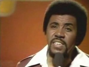 The Immortal Jimmy Ruffin
